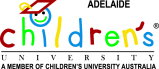 Adelaide Childrens University