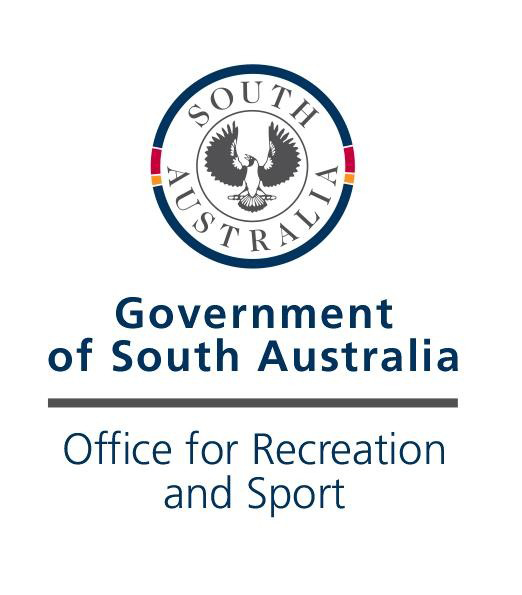 Office of Recreation and Sport
